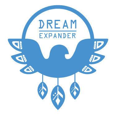 DreamExpander