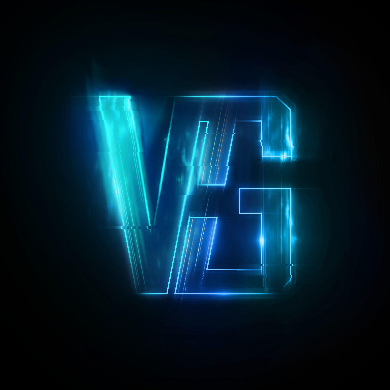 volumetricgames