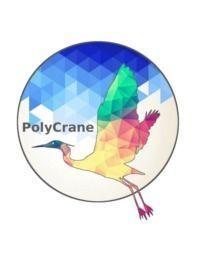 polycrane