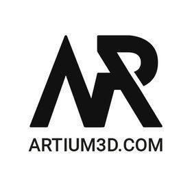 artium3d