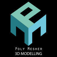 polymesher