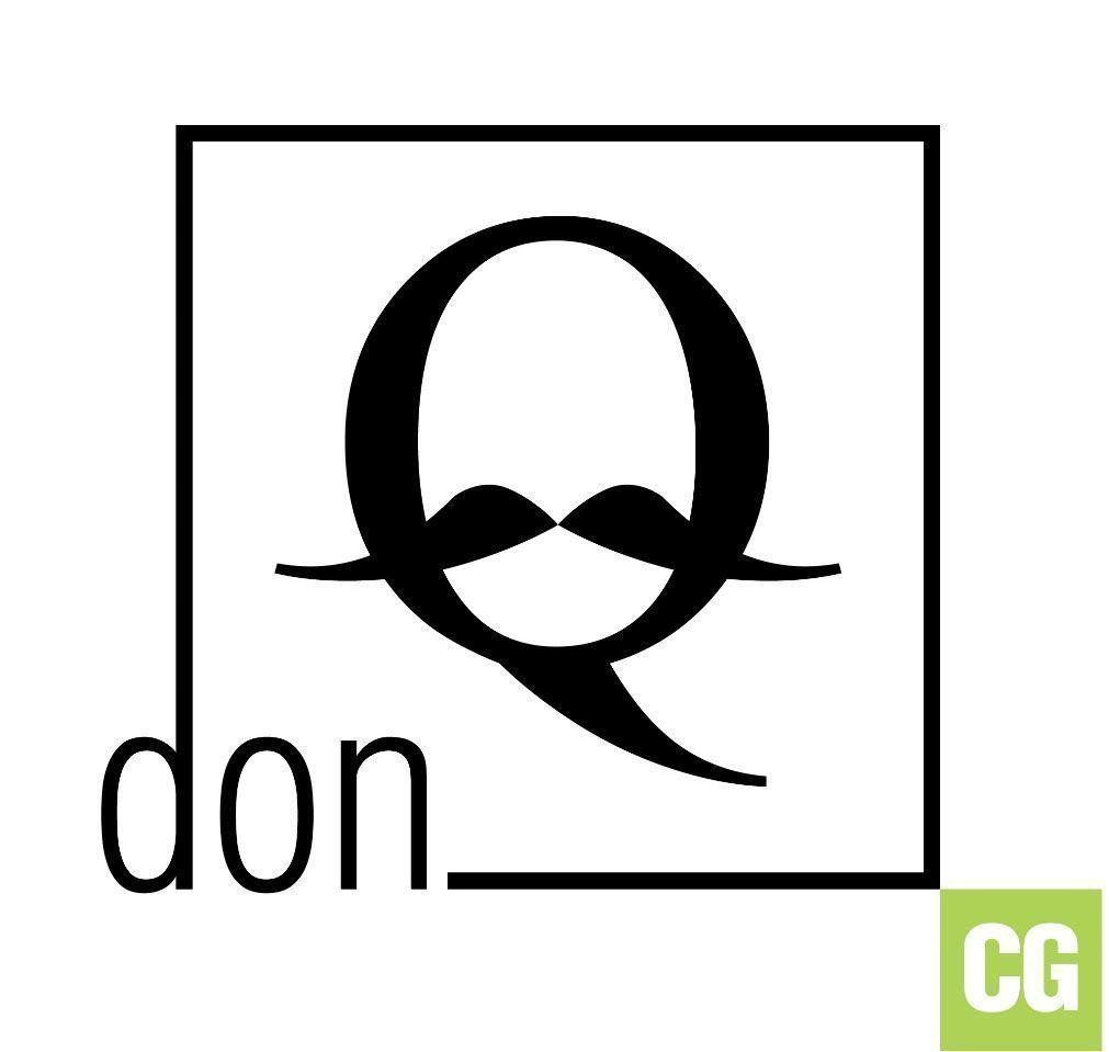 DonQcg