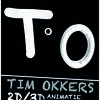 timokkers