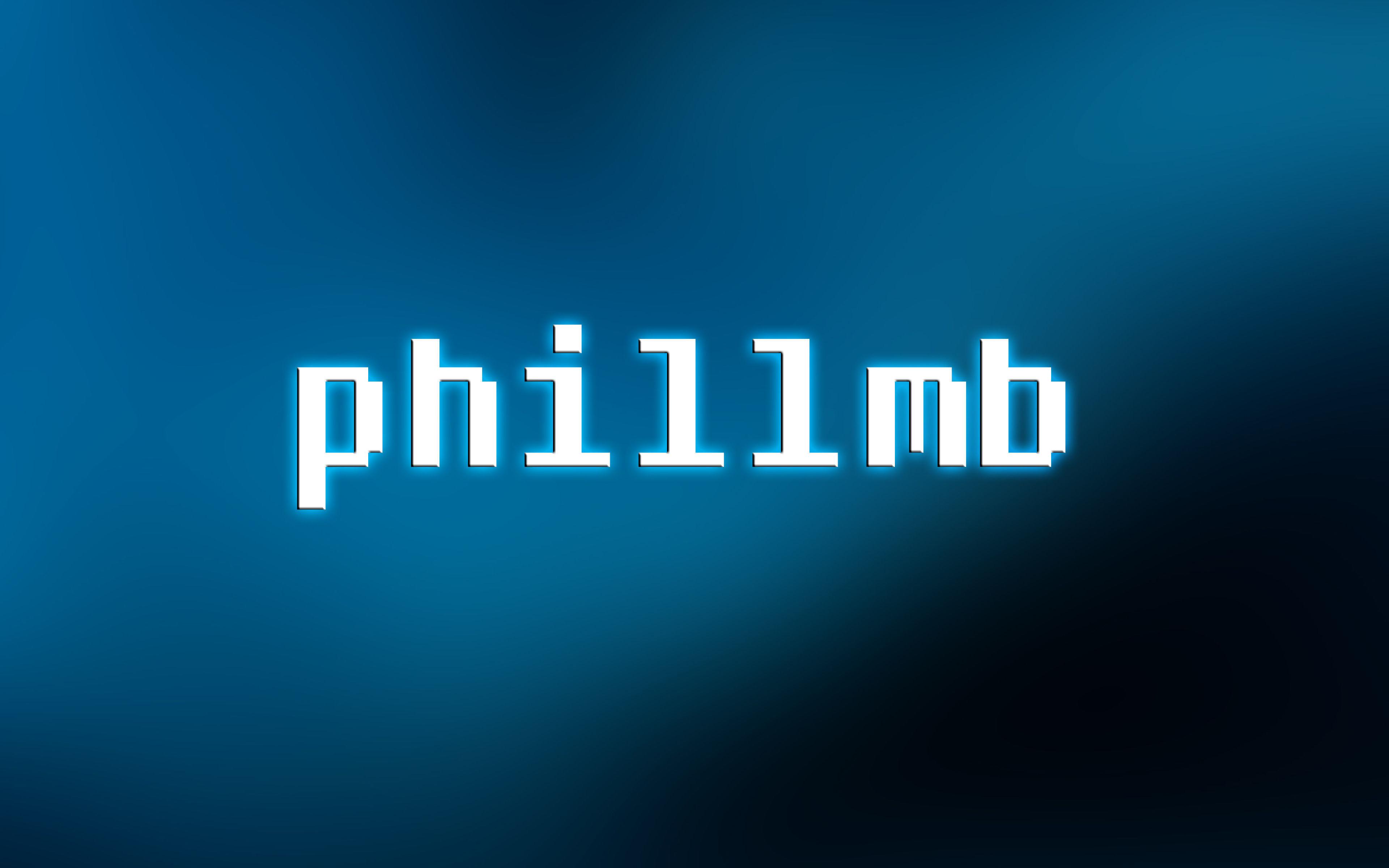 phillmb