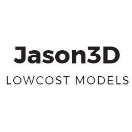 Jason3D
