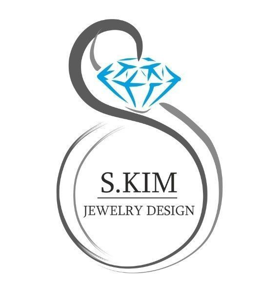 skim-jewelry-design
