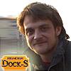 Dock-S