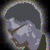 netrunner75