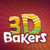 3dbakers