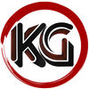 KG-DESIGN