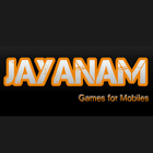 jayanam