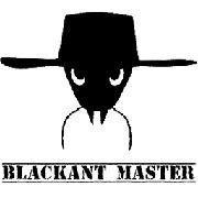 blackantmaster