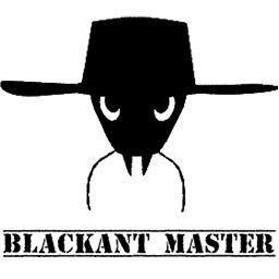 blackant-master