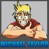 MichaelTaylor3D
