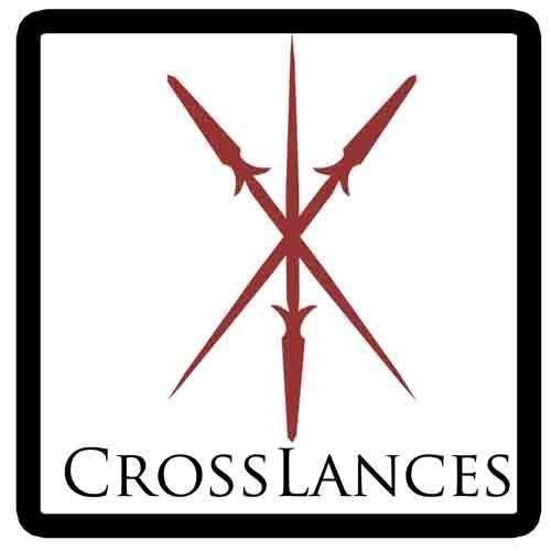 crosslances