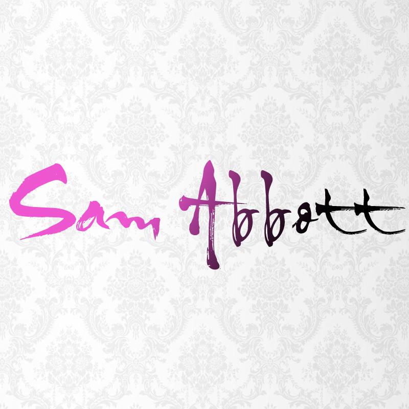 SamAbbottDesign