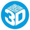 3DAgentur
