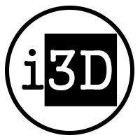 intentional3D