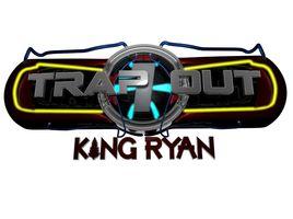 Trap Out Logo