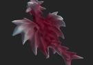 Little Dragon_Alpha
