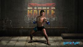 Game Battle - Gameyan
