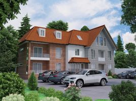Architecture and interior designing and rendering