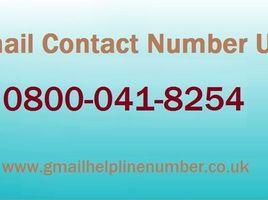Gmail Toll Free Number UK 0800-041-8254 Gmail Help desk Number UK