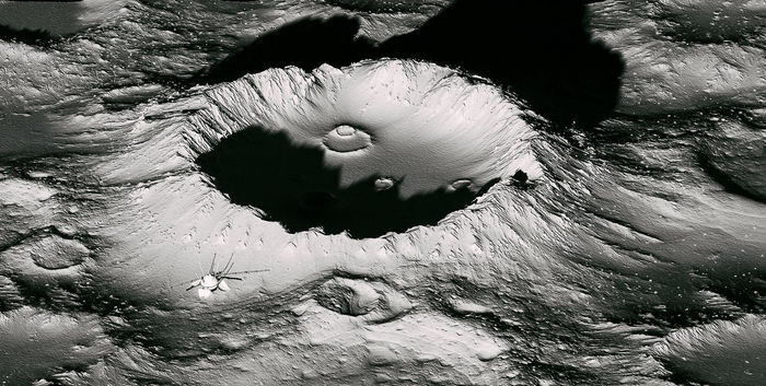 Luna 13 USSR