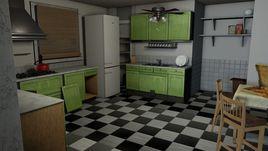 Ghost files II,Bravegiant studio games