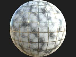 Substance Material : Floor Tile 2
