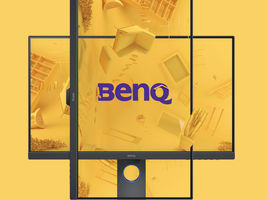 BenQ Contest
