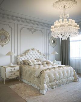 Enlight Visual - Bedroom