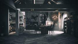 Bulg_House Scene