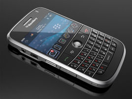 Cell/Mobile Phone Modelling