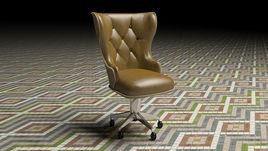 Office Chair Ankara