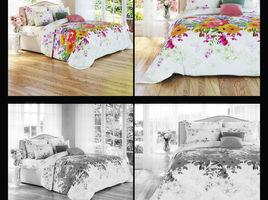 3d modeling and visualisation Bedroom