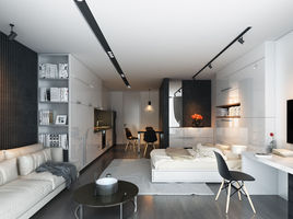 Apartment Interior HT 02