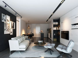 Apartment Interior HT 03