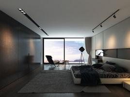 Penthouse Interior HT 05