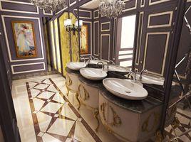 Bolero Bathroom