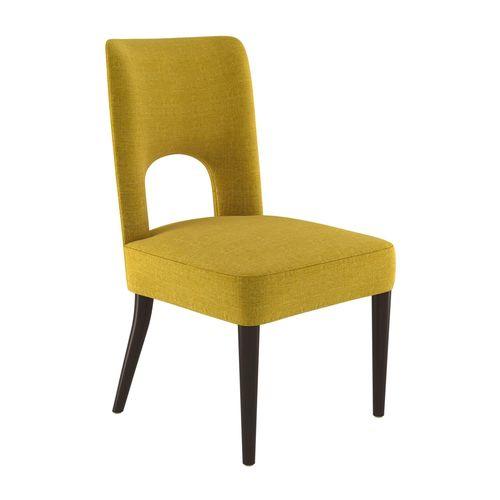 maries corner logan chair 3d model max obj mtl 3ds fbx stl dwg 1
