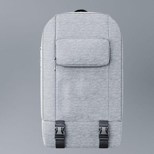 backpack 003 3d model max obj mtl 3ds fbx mat 1