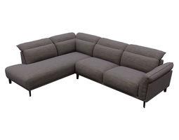 3D model Colombini Casa Pensiero sofa