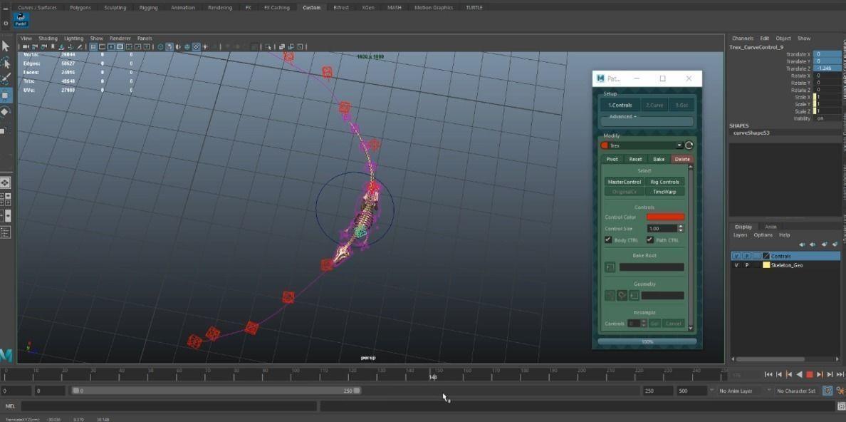 PathFinder Studio Edition