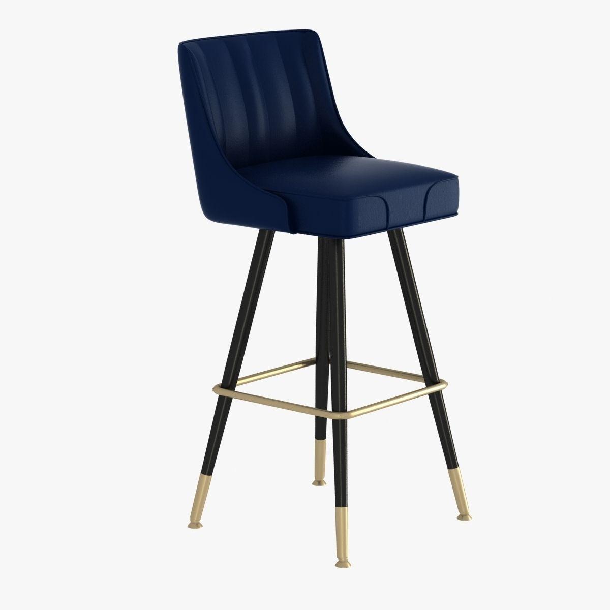 Richardson Seating Bar Stool 3D Model MAX OBJ 3DS FBX  : richardsonseatingbarstool3dmodel3dsfbxobjmaxb287d3f4 bdb5 40ef af32 efe7d58e1f43 from www.cgtrader.com size 1200 x 1200 jpeg 44kB