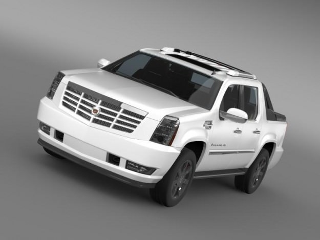 car cadillac cars used gallery escalade at la ext