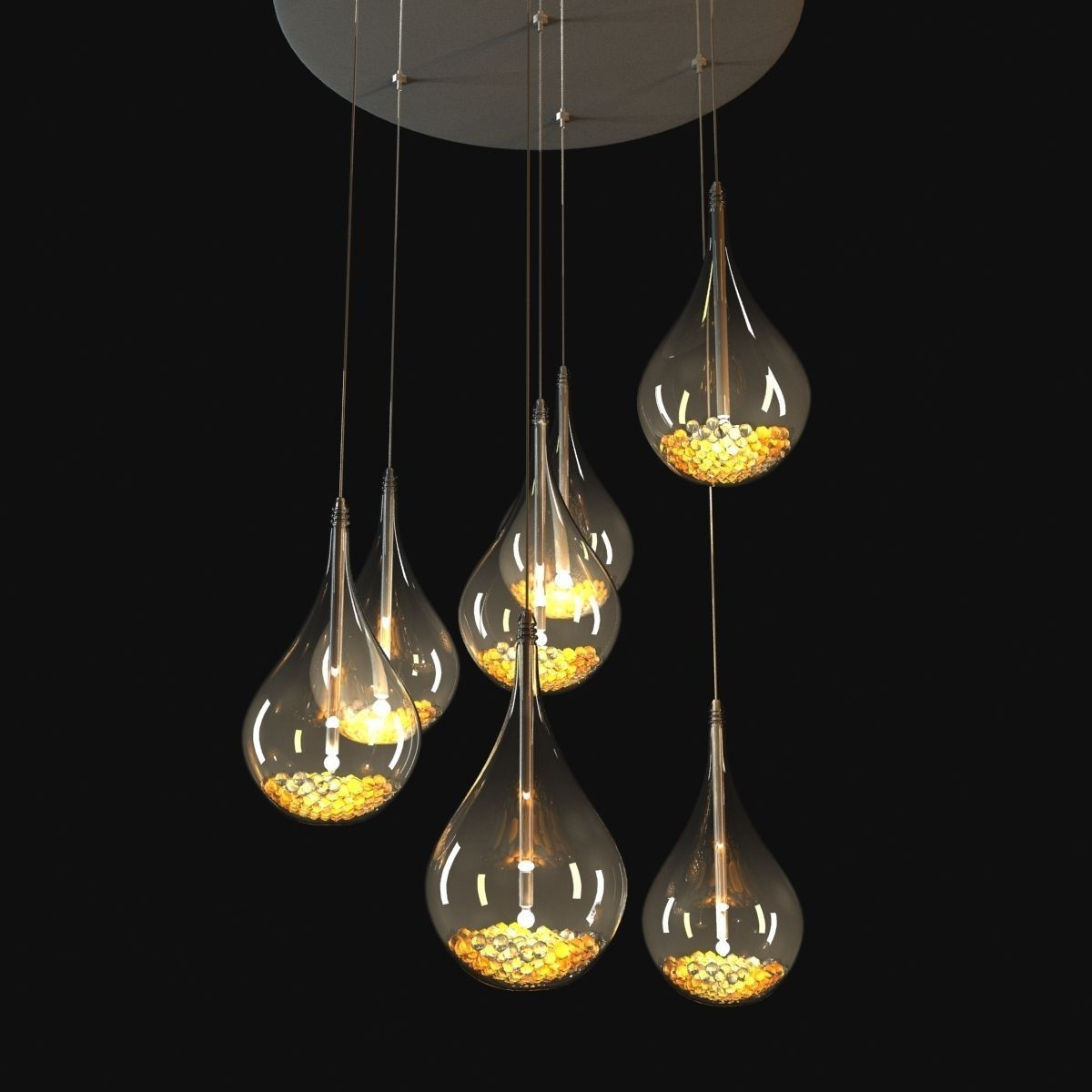 lights design system drop led linear for furniture creative of recessed light fresh luxury lighting ideas ceiling