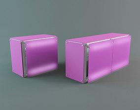 3D reseptions octanorm maxima2
