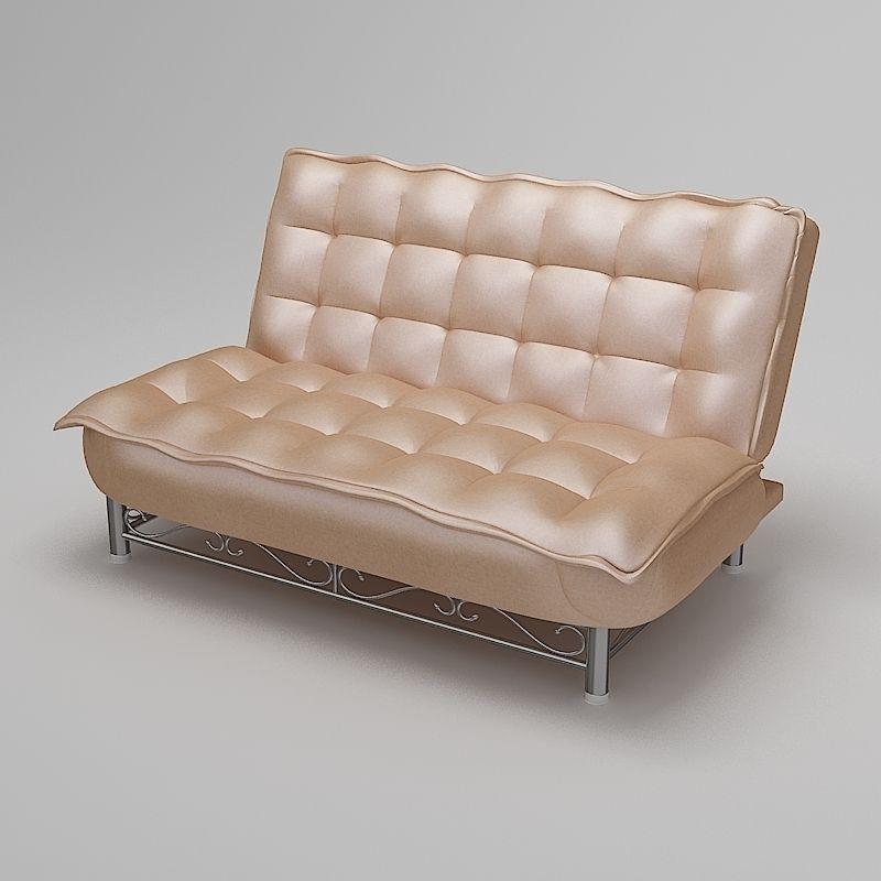 Sofa Silky Fabric 3D Model MAX OBJ 3DS FBX LWO LW LWS  : sofa silky fabric 3d model max obj 3ds fbx lwo lw lws from cgtrader.com size 800 x 800 jpeg 45kB