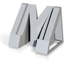 3D printable model Motorola Moto stand